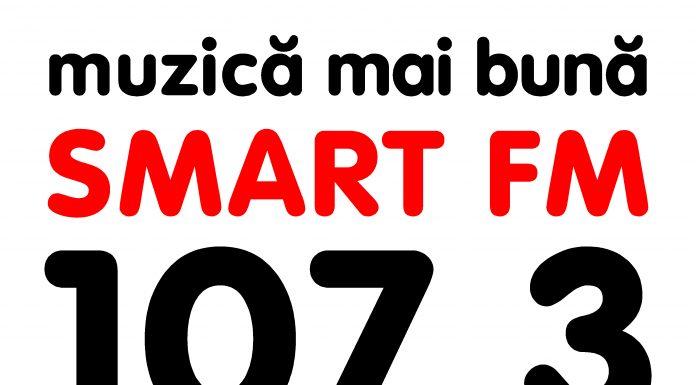 smart-fm
