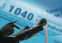 Un număr de 22 de taxe nefiscale, care erau percepute pentru diferite servicii prestate de către structurile Ministerului Afacerilor Interne (MAI), vor fi eliminate