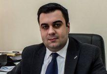 Stam linistiti: Ministrul Transporturilor nu promite niciun kilometru de autostradă