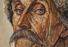 ArtSmart: Licitaţia Maeștri ai portretului