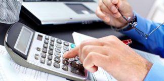 Verificarea rectificărilor bugetare necesita un audit al Curţii de Conturi