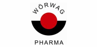 "Programul ""WORWAG INSPIRING 2017"" pentru tinerii medici"