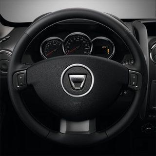 Producătorul autohton Automobile Dacia
