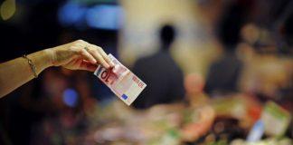 infiinţarea fondului suveran de investitii (FSDI)