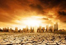 Înainte ca Trump să îl poată opri, Obama a cheltuit 500 de milioane de dolari pentru lupta împotriva schimbărilor climatice