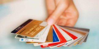 Carduri-de-credit