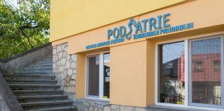 Asociaţia de Podiatrie oferă consultaţii gratuite pentru 150 de persoane cu diabet din Cluj