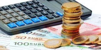 Economia-subterana-din-Romania