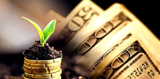 Finding Right SBA Loan For Your Business
