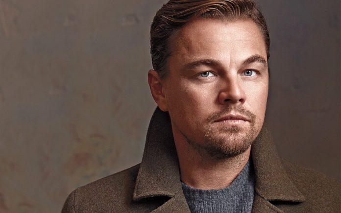 Leonardo DiCaprio Is Selling His Oceanfront Retreat—Look Inside