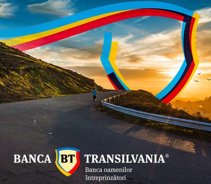 banca transilvania depasteste brd