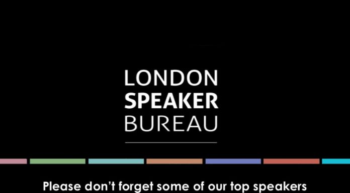 Keynote Speeches, Boardroom Advisory, Executive Learning - Some of Our Top Speakers and Advisors!!
