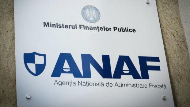 Lipsa investiţiilor în sistemul informatic central al ANAF are consecinţe deosebit de grave, mai ales în perioadele de vârf de activitate ,din jurul datelor de depunere a declaraţiilor fiscale şi de plăţi ale impozitelor