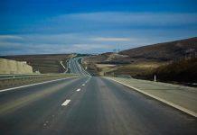 România nu are încă o autostradă