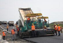 Statul român a fost păgubit cu 526 milioane de euro de contractul păgubos încheiat în anul 2003 de Compania de Drumuri cu americanii de la Bechtel