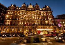 best-Hotels-In-London
