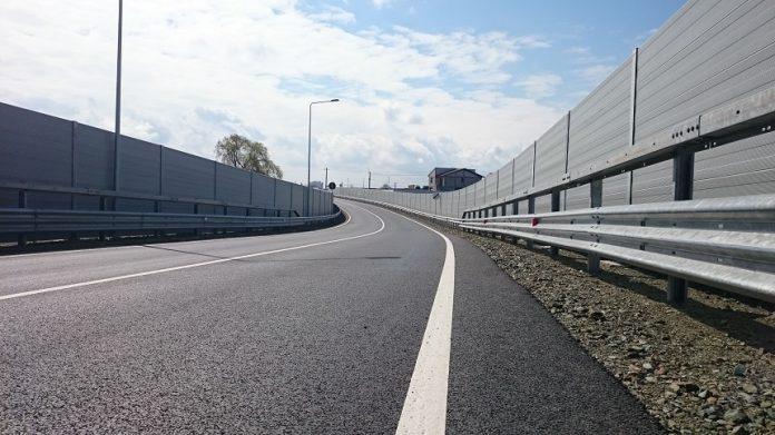 autostrada Lugoj-Deva
