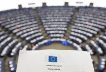 comisia-europeana-prezinta-miercuri-noul-raport-pentru-romania