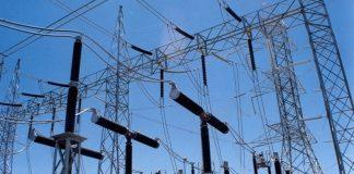 distribuitori-energie