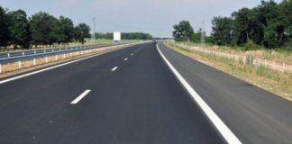Compania Naţională de Administrare a Infrastructurii Rutiere