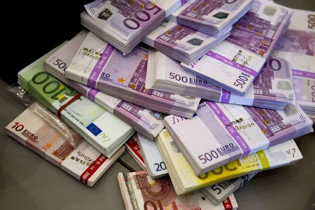 Din banii alocaţi pentru perioada de programare 2007-2013, România a pierdut în total 3,2 miliarde euro