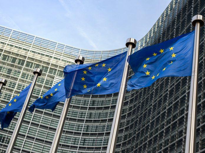 n prezent, România nu are acreditată nici o Autoritate de Management şi nici Autoritatea de Certificare şi Plată de la Ministerul Finanţelo