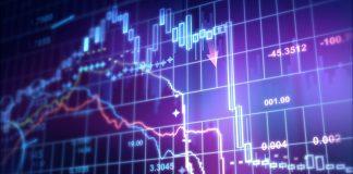 indicatorul-cfa-de-incredere-macroeconomica-in-scadere