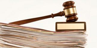 Obiectul dosarelor din justiţie deschise în instanţă împotriva băncilor este reprezentat de clauzele abuzive, variaţiile pe dobânzi fiind cele mai frecvente