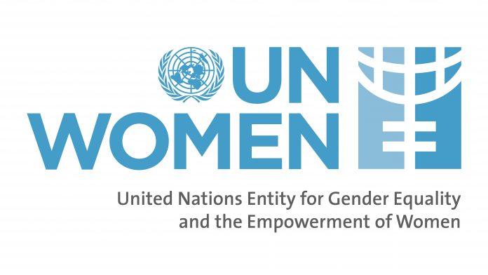 Empower Women the online platform of UN Women