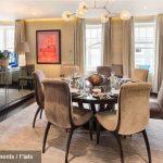 luxury-london-home