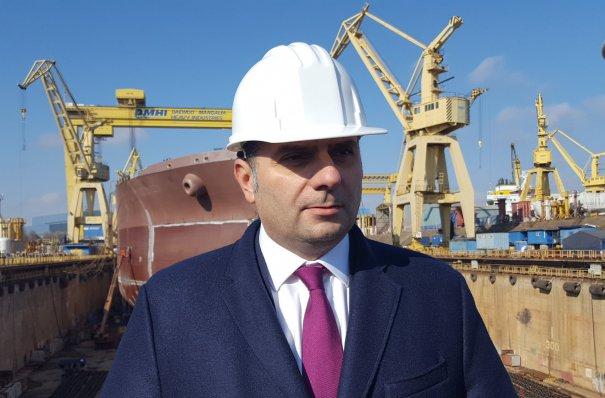 ministrul-economiei-alexandru-petrescu