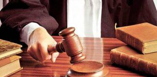 Actiunea in regres a Statului impotriva magistratului care a comis prejudiciul cu rea-credinta si grava neglijenta va fi obligatorie (Proiectul)