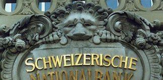 """Elveția – Inițiativa """"sovereign money"""" prezintă dezavantaje"""