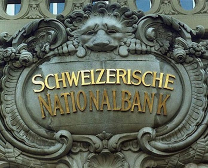 Elveția – Inițiativa