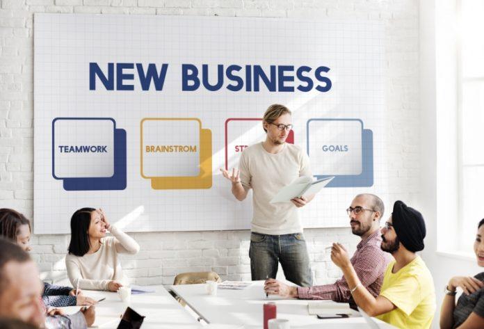 start-up-nation-romania