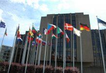 Tribunalul Uniunii Europene