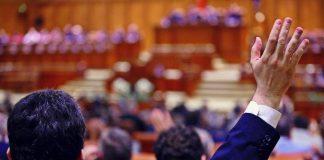 vot_senat_parlament
