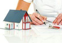 Un calcul simplu arată că în momentul actual un împrumut ipotecar în lei este cu mult mai avantajos decât unul în euro