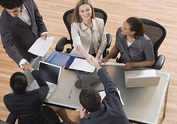 6 lucruri pe care fiecare manager le aşteaptă de la angajaţi, indiferent de companie, industrie, sau zonă geografică