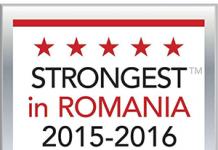 IMM-urile reprezintă motorul economiei românești