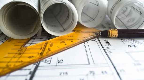Numărul de autorizaţii pentru construcţia de locuinţe