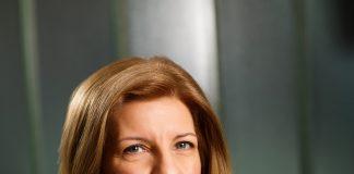 Liliana Busoiu, EY Romania