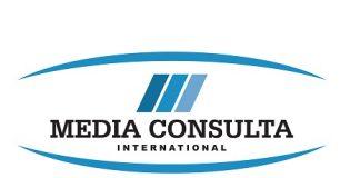 MEDIA CONSULTA INTERNAŢIONAL se afla pe lista Strongest in Romania