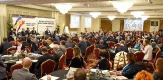 România are nevoie de stabilitate și guvernanță de calitate