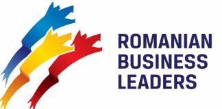 Fundaţia Romanian Business Leaders