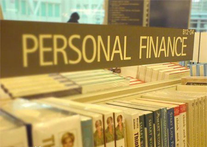 situaţia financiară