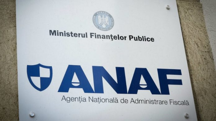 anaf_bani_conturi