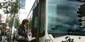 autobuz-ratb