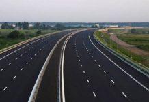 Oficialii Companiei Naţionale de Administrare a Infrastructurii Rutiere