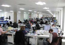 rogramul de lucru flexibil pentru angajaţi